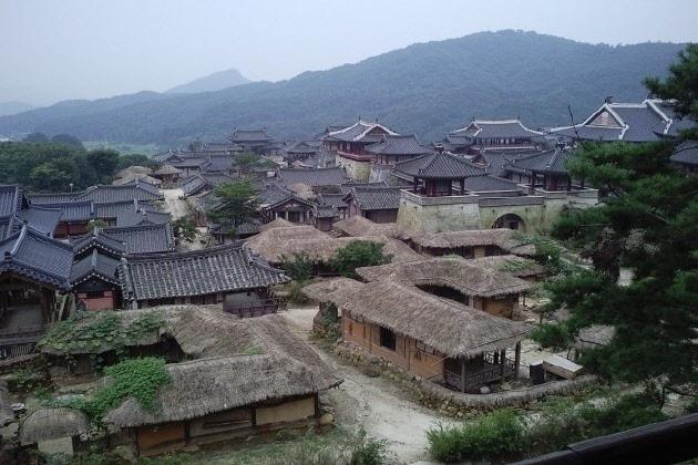 水原華城の画像 p1_15