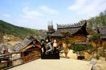 朝鮮王陵の画像 p1_32